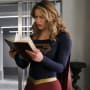 Lex's Diaries - Supergirl Season 4 Episode 18