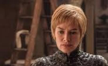 Cersei Lannister, Game of Thrones Season 7 Episode 3