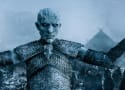 Game of Thrones Season 5 Episode 8 Review: Hardhome