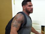 Single Ronnie Returns - Jersey Shore: Family Vacation