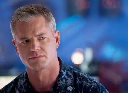 Watch The Last Ship Season 2 Episode 8 Online