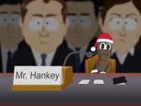 South Park Season 22 Episode 3