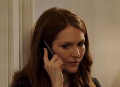 Watch Scandal Season 6 Episode 8 Online