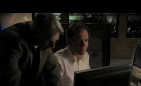 NCIS: Season 7 in 5 Minutes