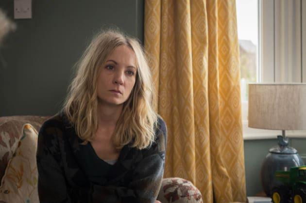 Liar Season 1 Episode 1 Review The Date Tv Fanatic
