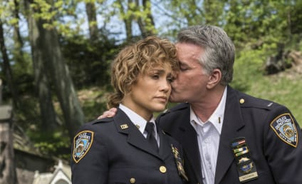 Shades of Blue Season 3 Episode 1 Review: Good Police