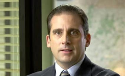 Watch the office online season 9 episode 20
