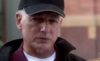 NCIS Promo: Kidnapped and Traumatized