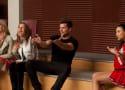 Glee Review: La Cuenta, Por Favor!!