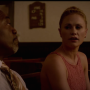 True Blood Finale Clip: Am I a Mistake?
