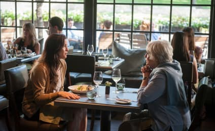 The Leftovers Season 2 Episode 9 Review: Ten Thirteen