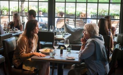 The Leftovers Season 2 Episode 9 Review: Ten Thirteen