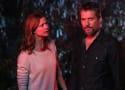 Revenge: Watch Season 4 Episode 8 Online