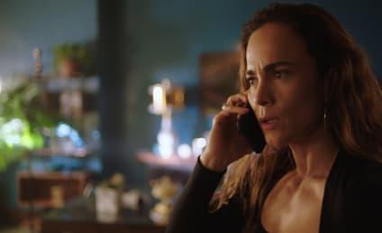 Queen of the South Season 5 Episode 5 Review: Mas Dinero Mas Problemas