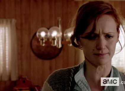 Watch Halt and Catch Fire Season 2 Episode 5 Online