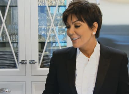 Watch Keeping Up with the Kardashians Season 11 Episode 12 Online
