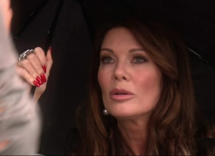 Watch The Real Housewives of Beverly Hills Season 8 Episode 10 Online