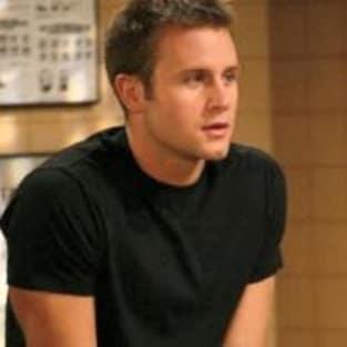 Logan Hayes