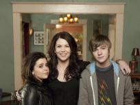 Parenthood Season 1 Episode 1