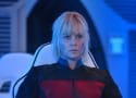 Watch The Orville Online: Season 1 Episode 5