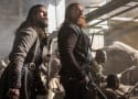 Watch Black Sails Online: Season 4 Episode 6