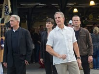 NCIS Season 11 Episode 19