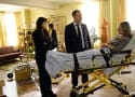 Blue Bloods Season 7 Episode 3 Review: The Price of Justice