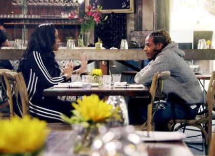 Watch Love & Hip Hop: Hollywood Season 3 Episode 4 Online
