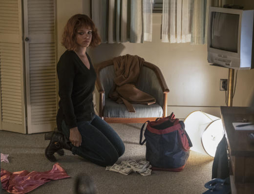 Image result for 'BATES MOTEL' Season 5, Episode 6.