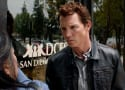 Watch Animal Kingdom Online: Season 3 Episode 10