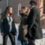 Help - Chicago PD Season 2 Episode 15