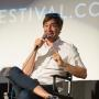 Room 104: Mark Duplass and Sydney Fleishman Dish on HBO's Curious Anthology