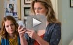 Santa Clarita Diet Season 2 Trailer: Is Sheila a Monster?