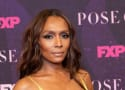 Pose: Janet Mock on Pray's Loss, Angel and Patty's Meeting, Celebrating Trans Women's Bodies, and More