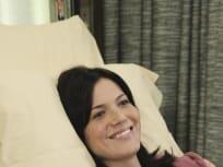 Grey's Anatomy Season 6 Episode 23