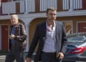 Ray Donovan Season 3 Episode 12 Review: Exsuscito
