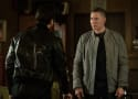 Watch Power Online: Season 5 Episode 9