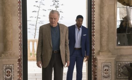 Ray Donovan Season 5 Episode 4 Review: Sold