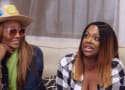 Watch The Real Housewives of Atlanta Online: Season 10 Episode 13