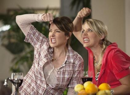 Watch Cougar Town Season 1 Episode 24 Online