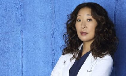Grey's Anatomy Fans Stunned as Beloved Former Character Makes Off-Screen Appearance