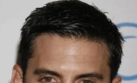 Milo Ventimiglia Picture