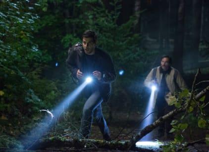Watch Grimm Season 5 Episode 11 Online