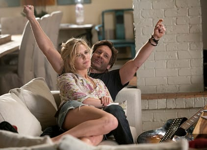 Watch Californication Season 6 Episode 11 Online