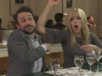 It's Always Sunny in Philadelphia Season 8 Episode 4