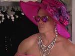 Dressing in Drag - Vanderpump Rules