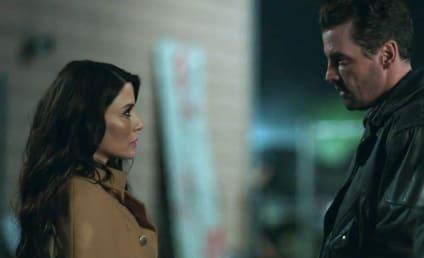 Riverdale Shocker: Two Major Characters Exit Ahead of Season 5