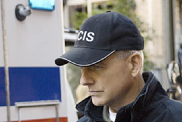 watch ncis season 12 episode 12 online free