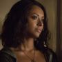Bonnie Is Ready To Win - The Vampire Diaries