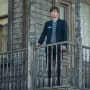 Manager of the Bates Motel Season 5 Episode 1